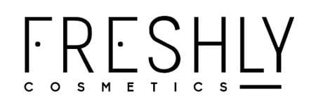 Freshly-Cosmetics-logo