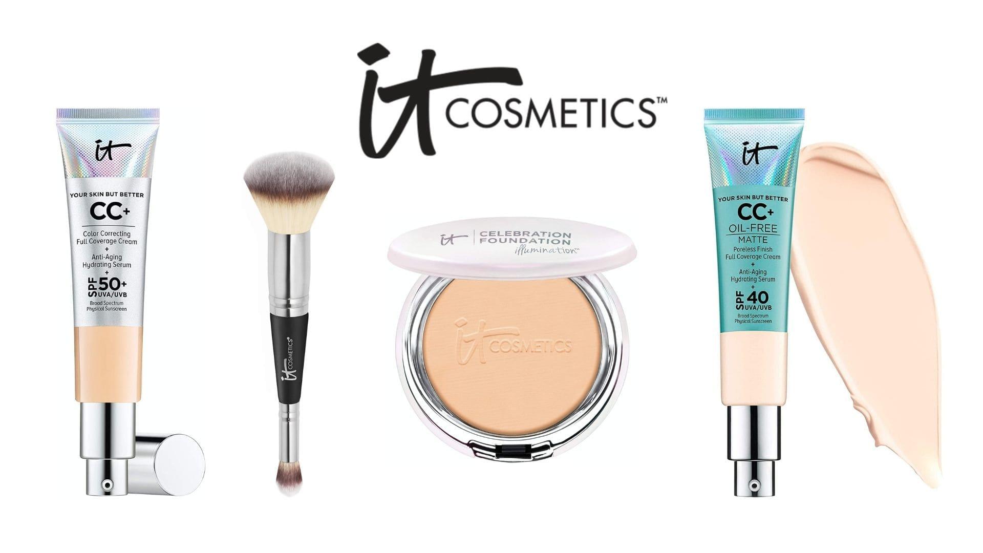 IT-Cosmetics-Espana