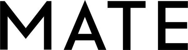 MATE-The-Label