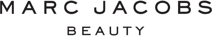 Marca-cruelty-free-Marc-Jacobs-Beauty