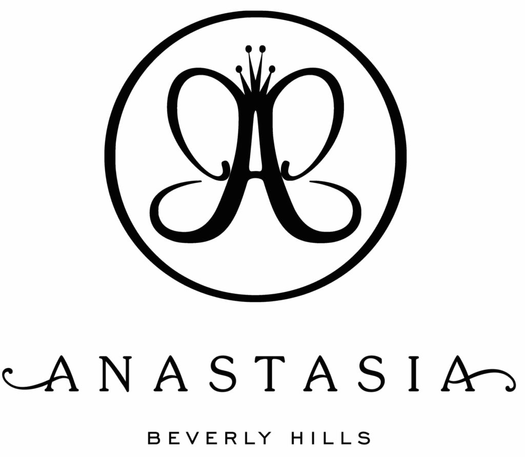 Marca-cruelty-free-anastasia-beverly-hills
