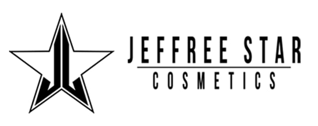 Marca-cruelty-free-jeffree-star-cosmetics