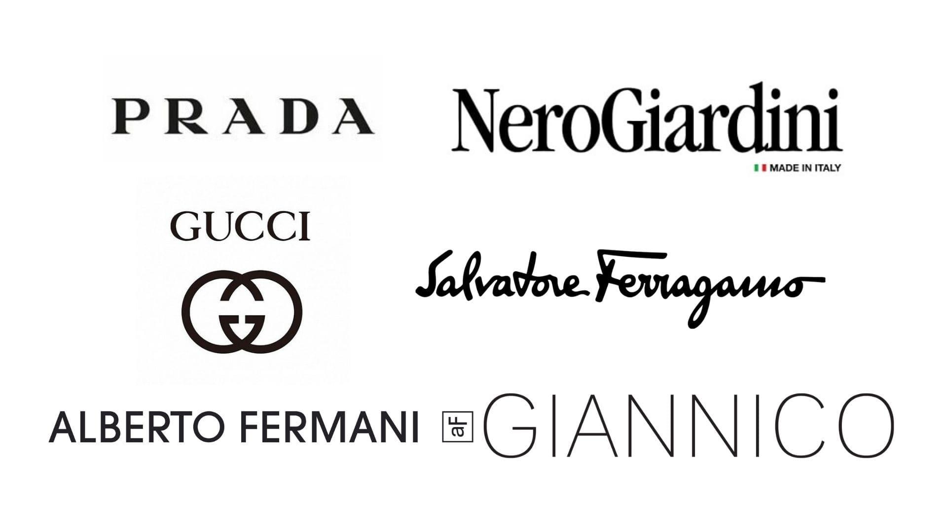 Marcas-de-zapatos-italianos-para-mujer
