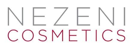 Nezeni-logo