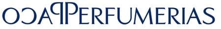 Paco-Perfumerias-online-logo