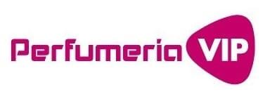 Perfumeria-VIP-logo