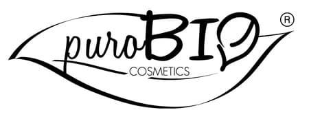 PuroBIO-logo