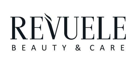 Revuele-logo