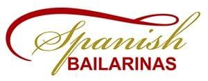 Spanish-Bailarinas-logo