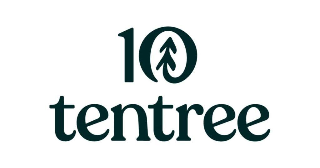 Tentree-marca