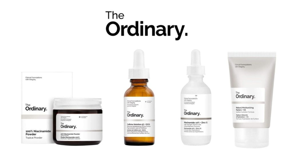 The-Ordinary-Espana-cosmetica-farmaceutica