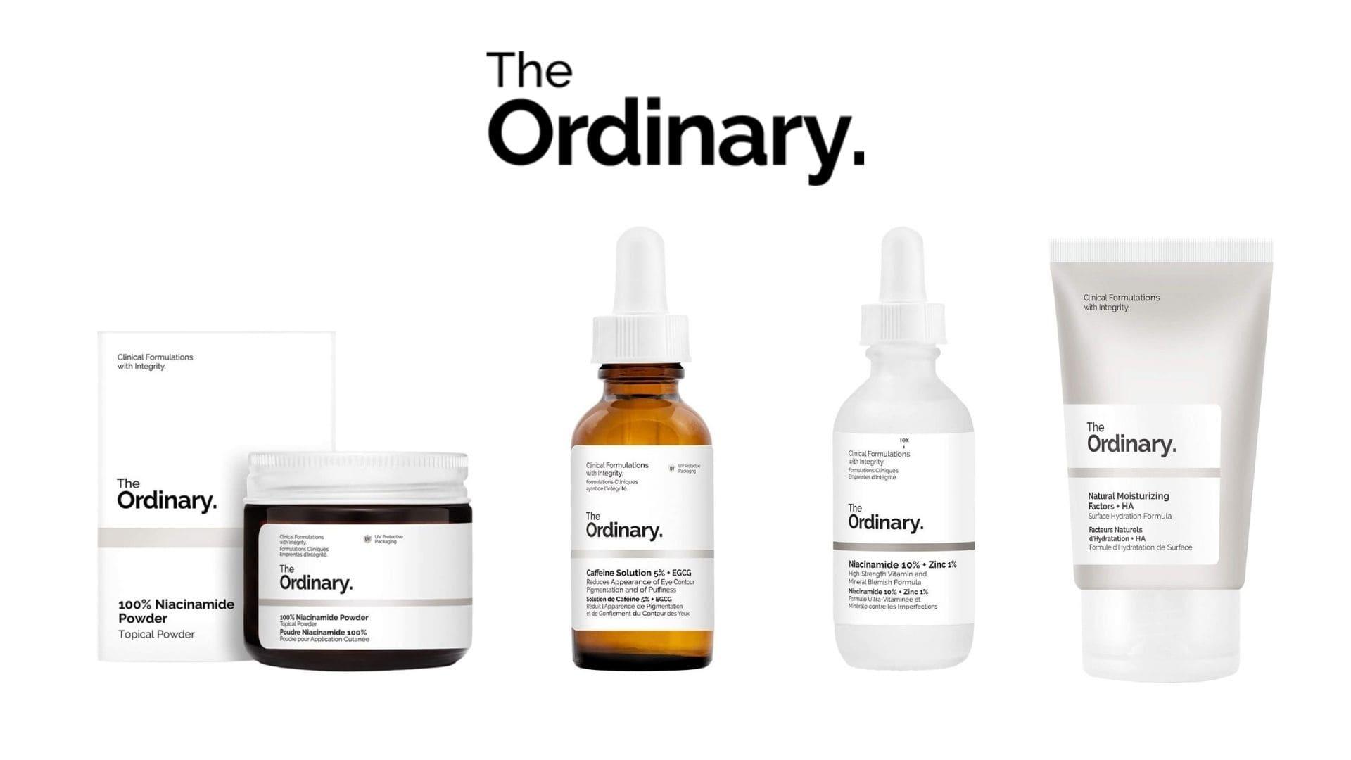 The-Ordinary-Espana-cosmetica-farmaceutica