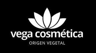 Vega-Cosmetica-logo