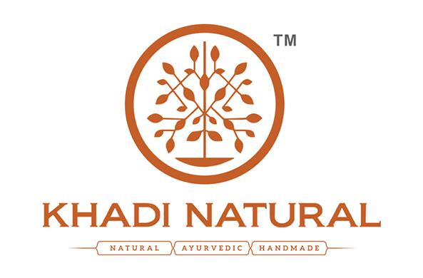 marca-de-champus-que-no-testan-en-animales-Khadi-Natural-logo
