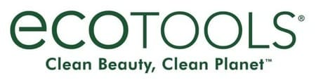 marca-de-cosmeticos-veganos-EcoTools-logo