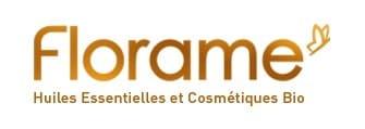 marca-de-cosmeticos-veganos-Florame-logo