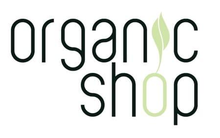 marca-de-cosmeticos-veganos-Organic-Shop-logo