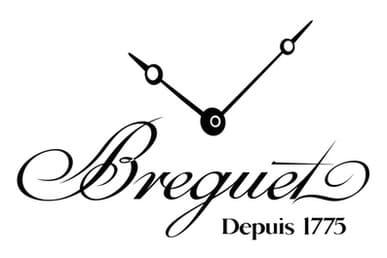 marca-de-relojes-de-lujo-para-mujer-Breguet-logo