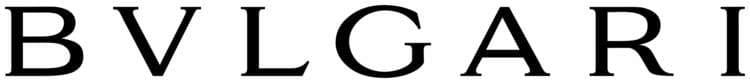 marca-de-relojes-de-lujo-para-mujer-Bulgari-logo