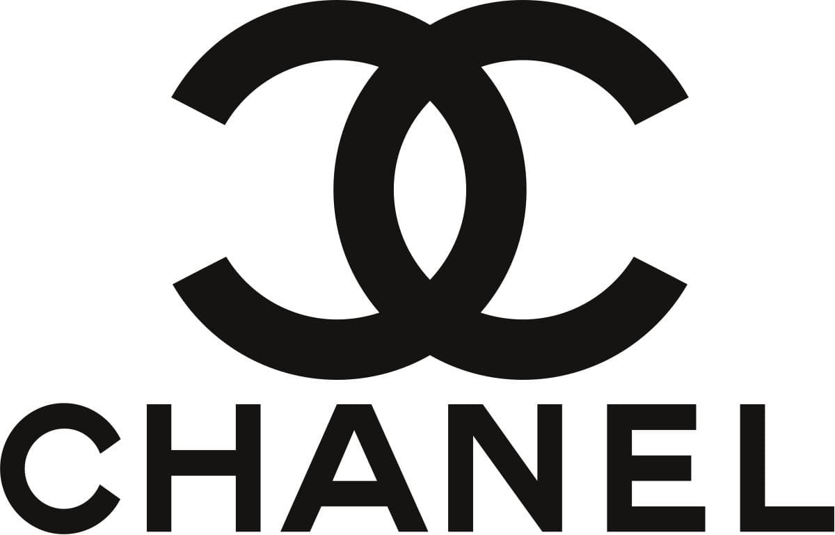 marca-de-relojes-de-lujo-para-mujer-Chanel-logo