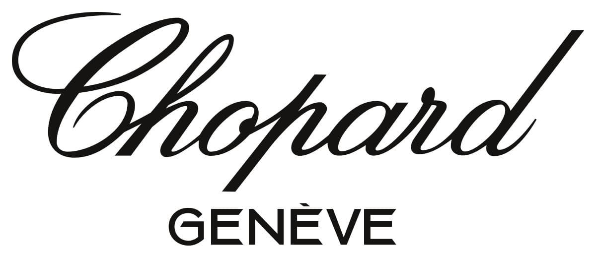 marca-de-relojes-de-lujo-para-mujer-Chopard-logo