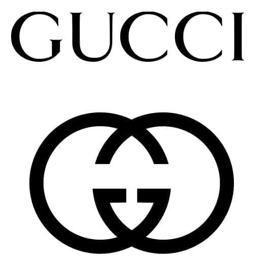 marca-de-relojes-de-lujo-para-mujer-Gucci-logo
