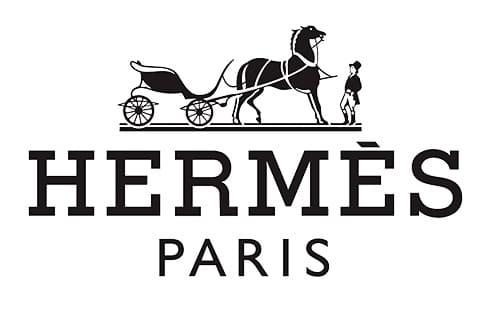 marca-de-relojes-de-lujo-para-mujer-Hermes-Paris-logo