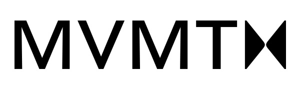 marca-de-relojes-de-lujo-para-mujer-MVMT-logo