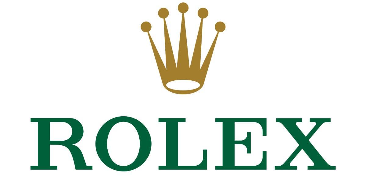 marca-de-relojes-de-lujo-para-mujer-Rolex-logo