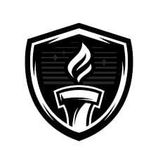 marca-de-relojes-de-lujo-para-mujer-Talley-and-Twine-logo