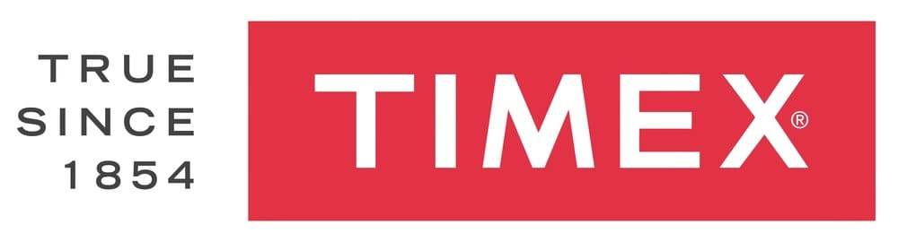 marca-de-relojes-de-lujo-para-mujer-Timex-logo