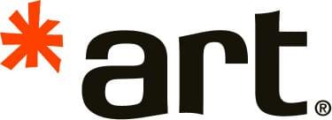 marca-espanola-de-zapatos-para-mujer-Art-logo
