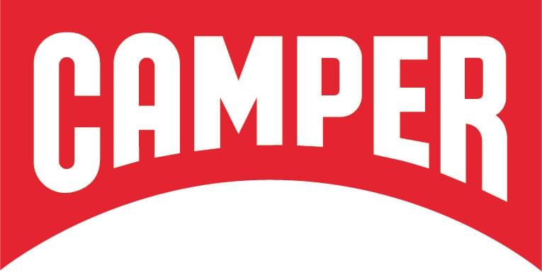 marca-espanola-de-zapatos-para-mujer-Camper-logo