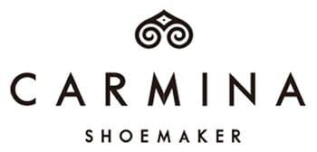 marca-espanola-de-zapatos-para-mujer-Carmina-logo