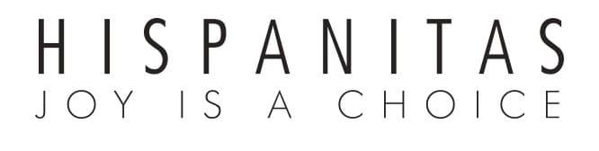 marca-espanola-de-zapatos-para-mujer-Hispanitas-logo