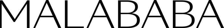 marca-espanola-de-zapatos-para-mujer-Malababa-logo