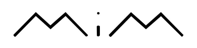 marca-espanola-de-zapatos-para-mujer-MiM-logo