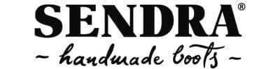 marca-espanola-de-zapatos-para-mujer-Sendra-Boots-logo