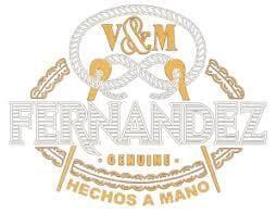 marca-espanola-de-zapatos-para-mujer-Vidal-Fernandez-logo