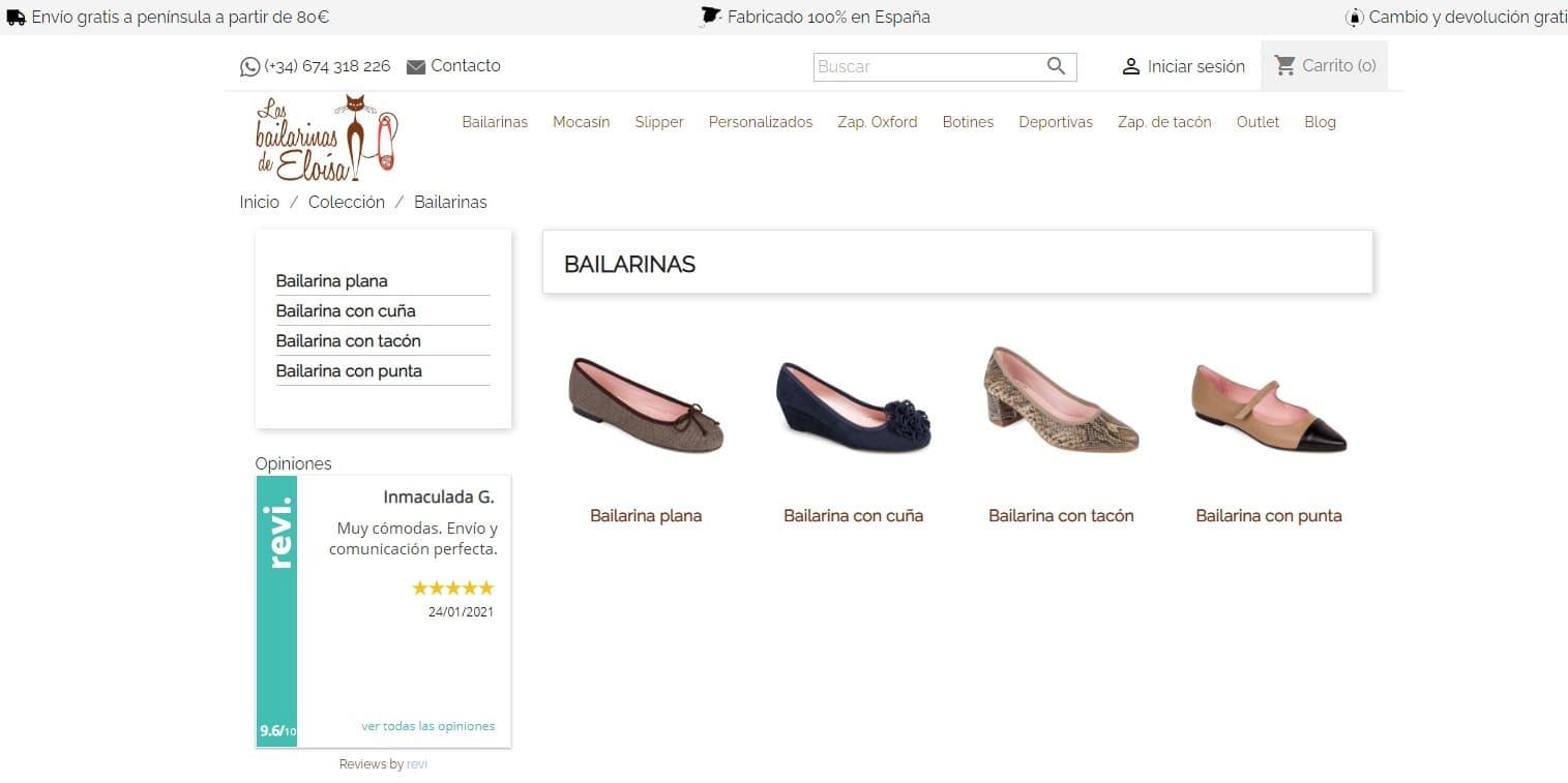 marcas-de-bailarinas-espanolas-las-bailarinas-de-eloisa-tienda