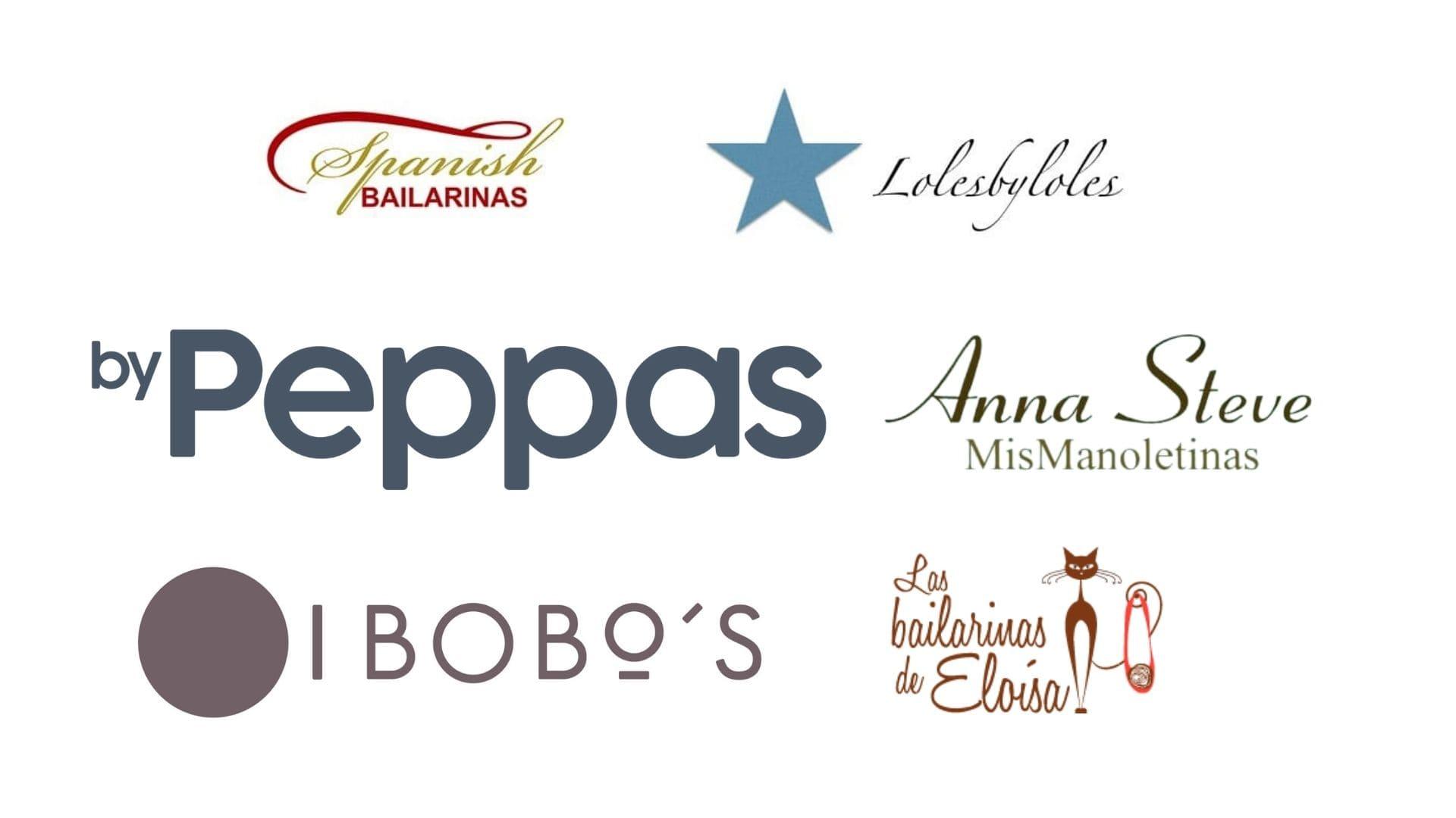 mejores-marcas-de-bailarinas-Espanolas