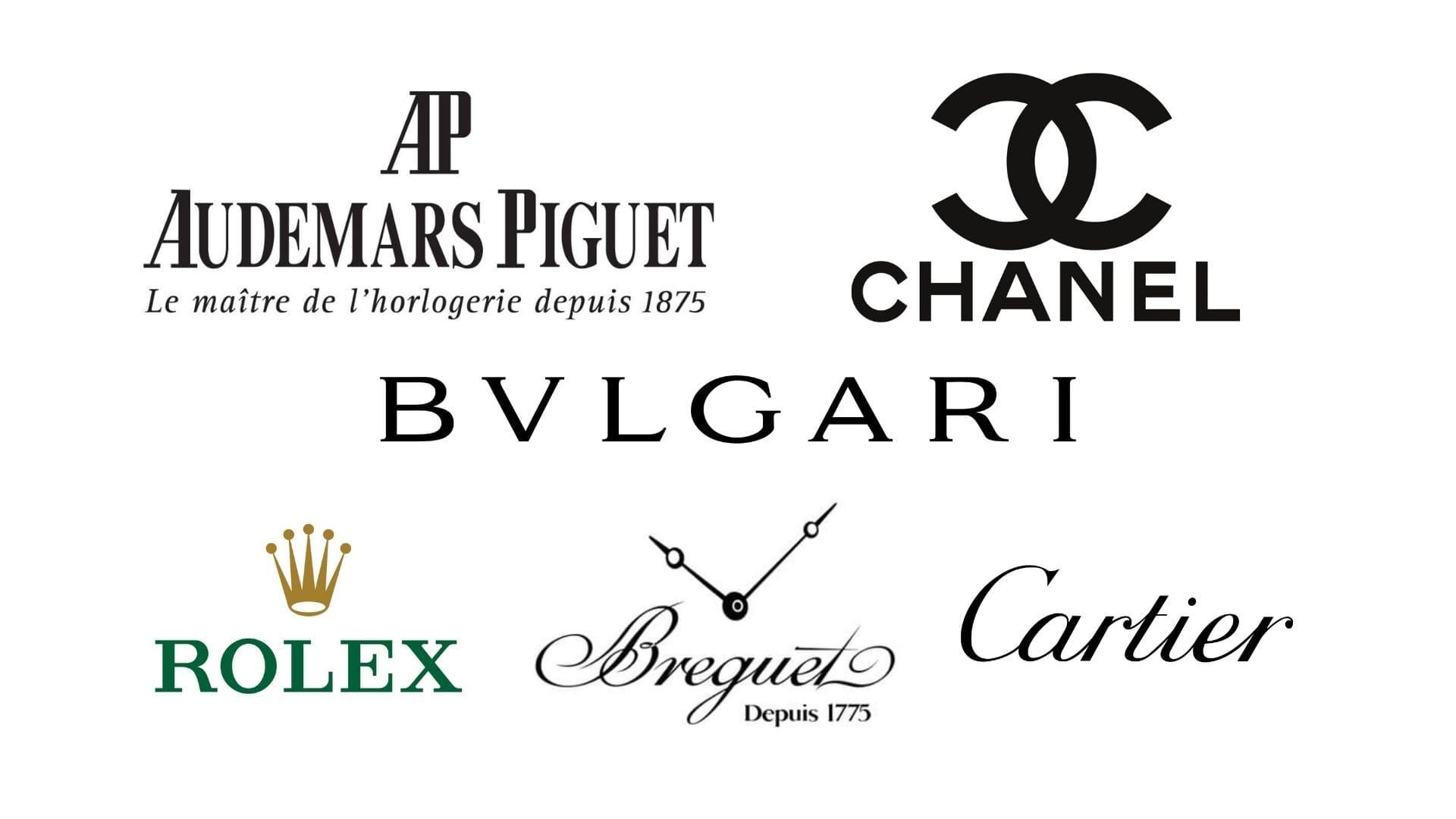 mejores-marcas-de-relojes-de-lujo-para-mujer