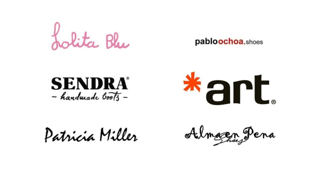 mejores-marcas-espanolas-de-zapatos-para-mujer