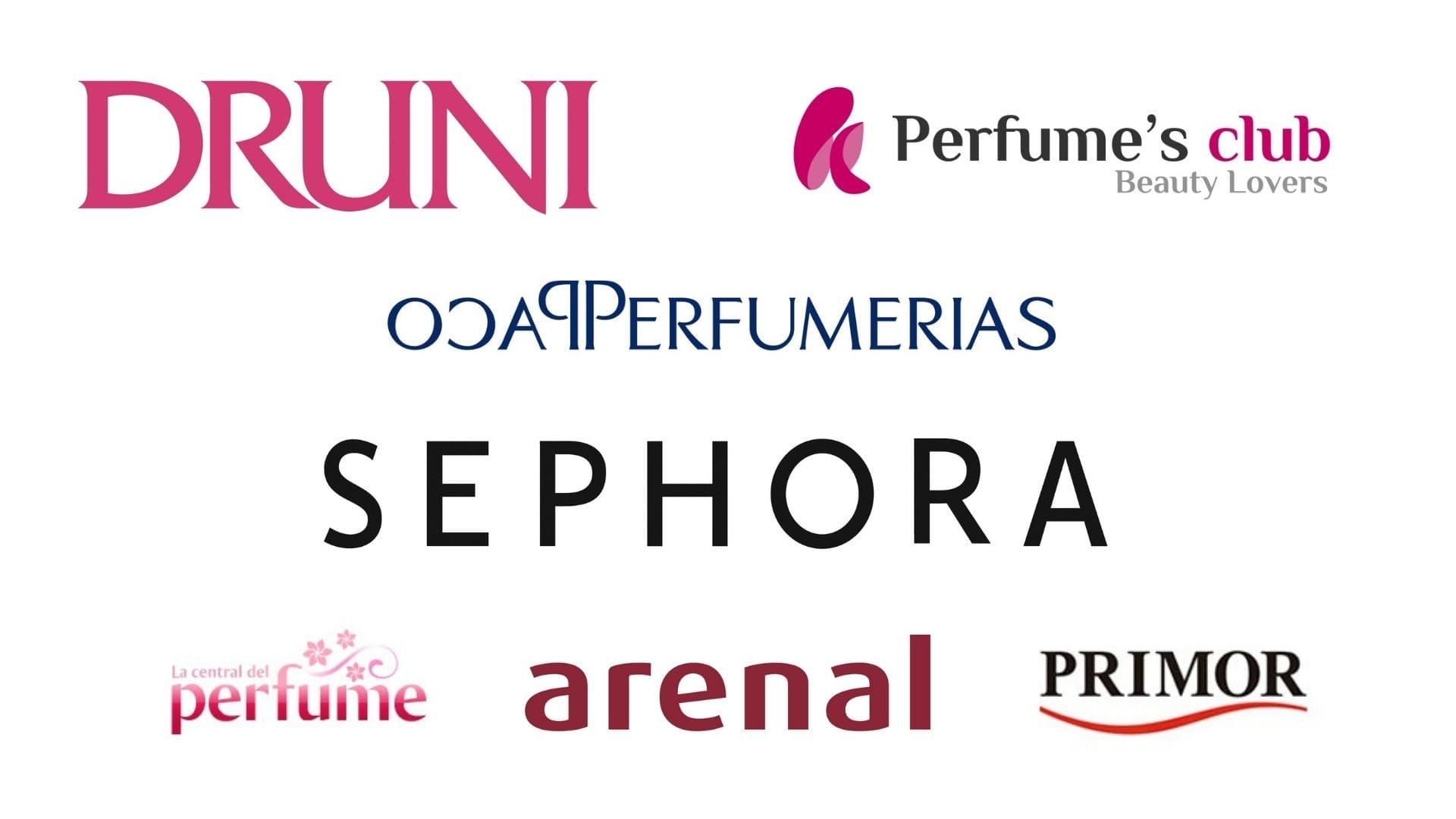 mejores-perfumerias-online