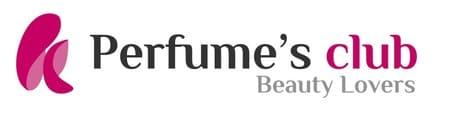 perfumes-club-logo