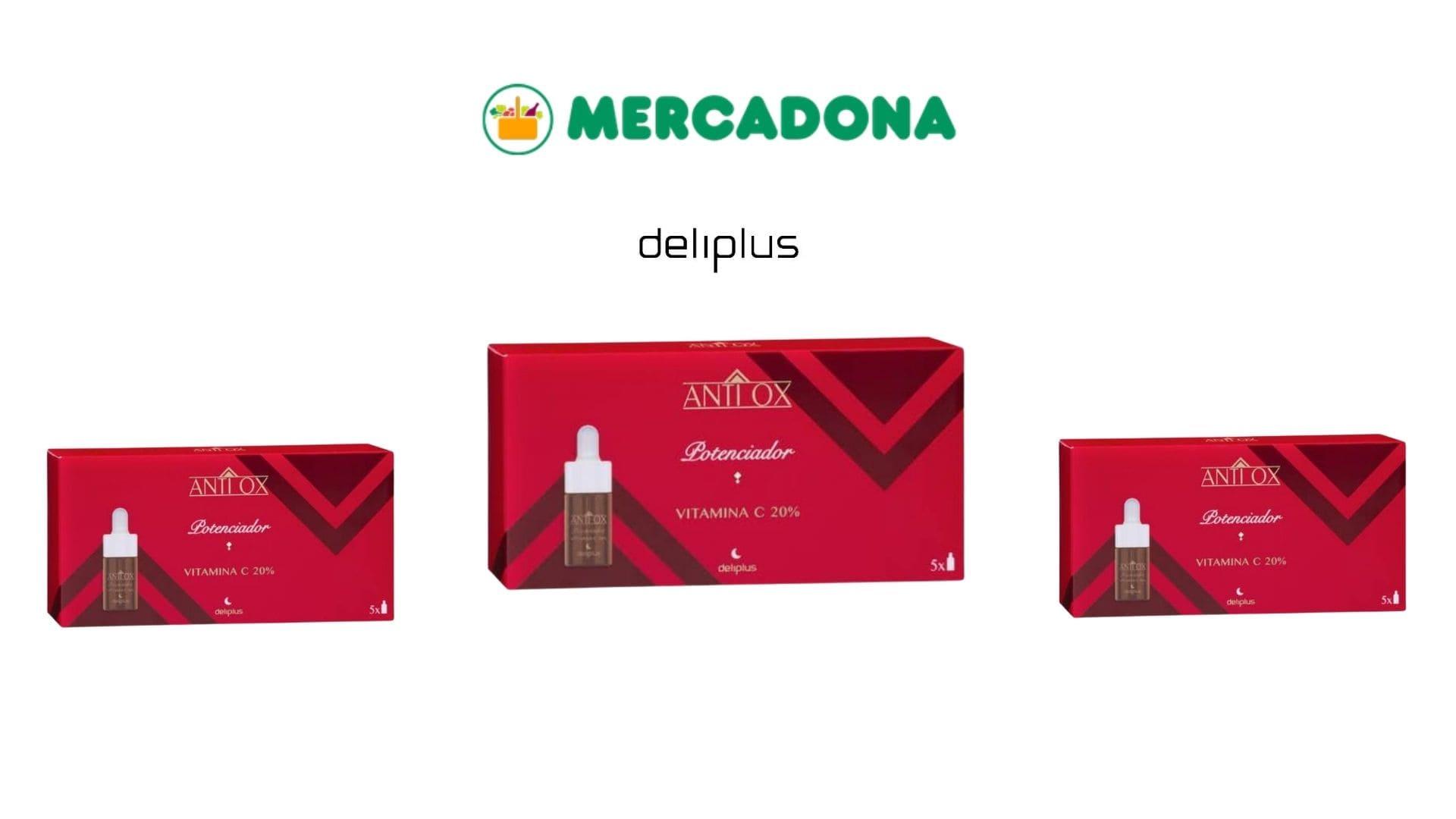 Ampollas-Vitamina-C-Mercadona-Opinion-Y-Resena