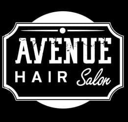 Avenue-Hair-Salon