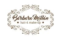 Barbara-Millan-estilistas-Sevilla