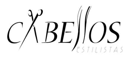 Cabellos-estilistas-Sevilla
