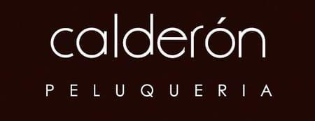 Calderon-pelqueria-en-Sevilla
